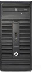 HP 280 G1 K8K36EA