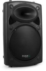 Ibiza Sound SLK15A