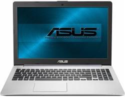 ASUS K555LN-DM090D