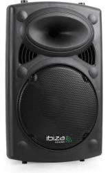 Ibiza Sound SLK-10A