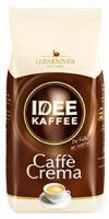 IDEE KAFFEE Cafe Crema, szemes, 1kg
