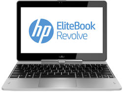 HP EliteBook Revolve 810 G2 F1N32EA