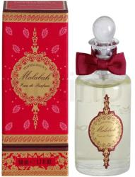 Penhaligon's Malabah EDP 50ml