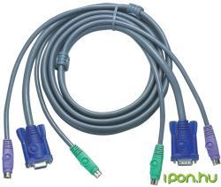 ATEN 2L-1003P/C