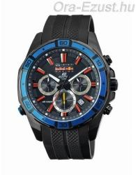 Casio EFR-534RB