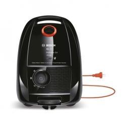 Bosch BGL2A220 ProPower
