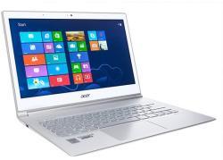 Acer Aspire S7-393 W8 NX.MT2EX.001