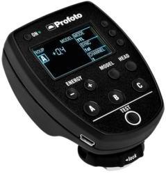 Profoto Air Remote TTL-N 901040 (Nikon)
