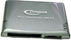 Typhoon 83018