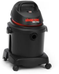 Shop-Vac Micro 16 Portable