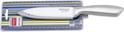 Lamart Univerzális kerámia 12,5cm (25cm) (LT2003)