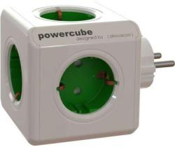 allocacoc PowerCube Original 5 Plug (1100/DEORPC)