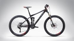 CUBE Stereo 140 HPA 27.5 (2014)