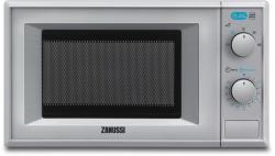 Zanussi ZFM20100SA