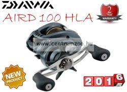 Daiwa AIRD 100 HLA