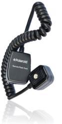 Polaroid P-PLSCN (Nikon)