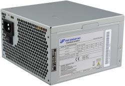 FSP 300W FSP300-60HHN