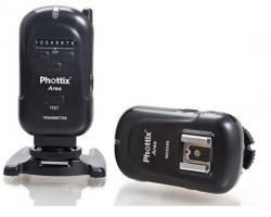 Phottix Ares 89230