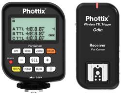 Phottix Odin TTL 89060 (Canon)