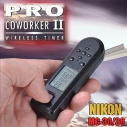 Aputure Pro Coworker II AP-WTR1N (Nikon, Fuji, Kodak)