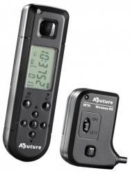 Aputure Pro Coworker II AP-WTR3N (Nikon MC-DC2)