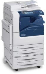 Xerox WorkCentre 7200V_S