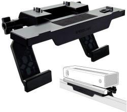 SPEEDLINK Tork Camera Stand for Xbox One SL-2503-BK
