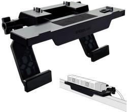SPEEDLINK Tork Camera Stand for PS4 SL-4527-BK