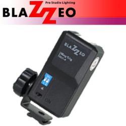 Aputure Blazzeo SLT-4 Receiver