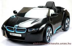 Beneo BMW i8 - 12V, 2x motor, távirányító