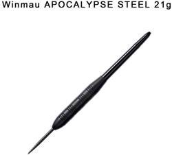 Winmau APOCALYPSE steel brass 21g