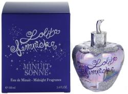 Lolita Lempicka Midnight Fragrance - Minuit Sonne EDP 100ml Tester