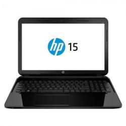 HP 15-R051EU