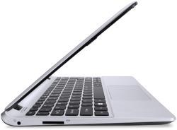 Acer Aspire E3-112 W8 NX.MRLEX.017