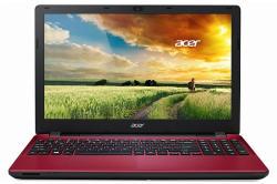 Acer Aspire E5-571 W8 NX.MLUEX.009