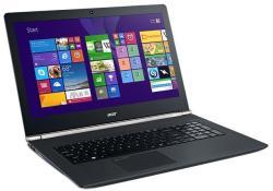 Acer Aspire V Nitro VN7-791G W8 NX.MTHEX.005