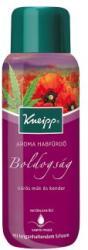 Kneipp Aroma Boldogság Habfürdő 400ml