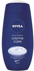 Nivea Creme Care Tusfürdő 500ml