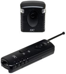 JJC JM-M (Nikon)