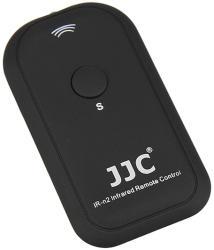 JJC IR-N2 (Nikon)