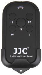 JJC IR-C2 (Canon)