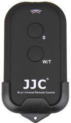 JJC IR-P1 (Pentax)
