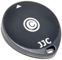 JJC C-C1 (Canon)