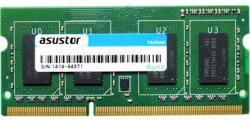 ASUSTOR 4GB DDR3 1600MHz AS7-RAM4G