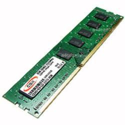CSX 4GB DDR3 1066MHz CSXA-D3-LO-1066-4GB
