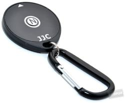 JJC C-N1 (Nikon)