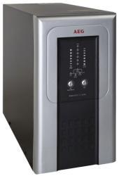 AEG Protect C. 2000VA (6000016104)