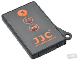 JJC RM-S1