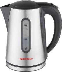 Hausmeister HM 6419