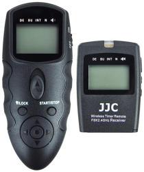 JJC WT-868